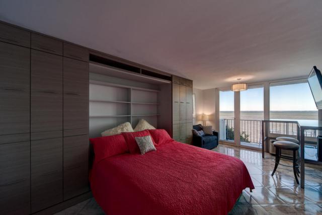 200 Sandestin Boulevard Unit 6276, Miramar Beach, FL 32550 (MLS #785270) :: Classic Luxury Real Estate, LLC