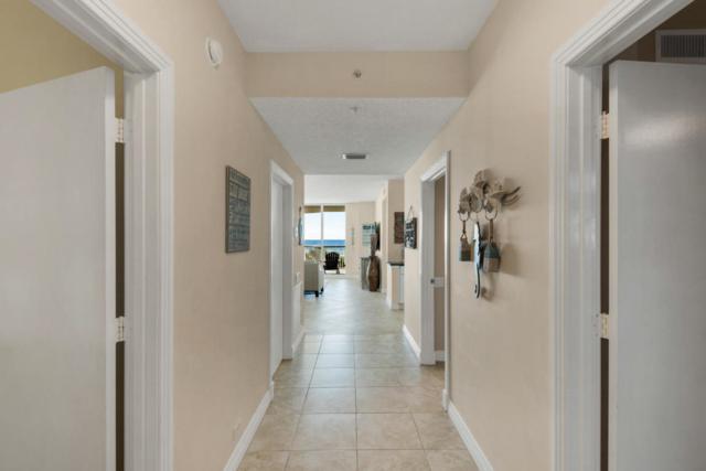 8501 Gulf Boulevard W-2C, Navarre, FL 32566 (MLS #785276) :: Classic Luxury Real Estate, LLC