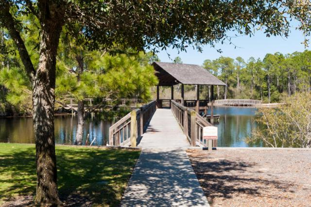 LOT 34 E Okeechobee, Santa Rosa Beach, FL 32459 (MLS #785287) :: Classic Luxury Real Estate, LLC