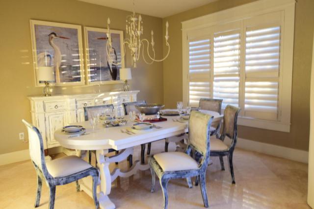 5410 Tivoli Terrace Drive #5410, Miramar Beach, FL 32550 (MLS #785305) :: Classic Luxury Real Estate, LLC