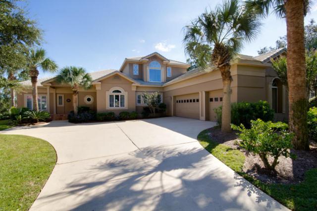 236 Matties Way, Destin, FL 32541 (MLS #785306) :: Classic Luxury Real Estate, LLC