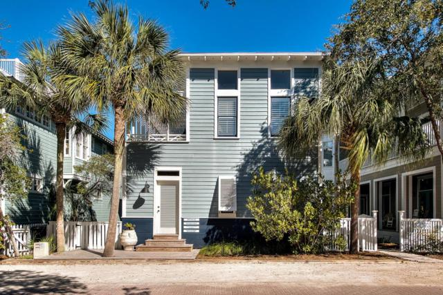 744 Forest Street, Santa Rosa Beach, FL 32459 (MLS #785325) :: Scenic Sotheby's International Realty