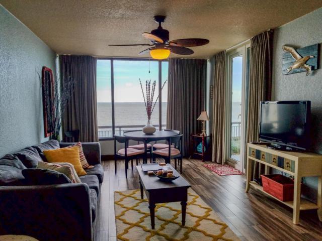 200 N Sandestin Boulevard #6170, Miramar Beach, FL 32550 (MLS #785330) :: Classic Luxury Real Estate, LLC