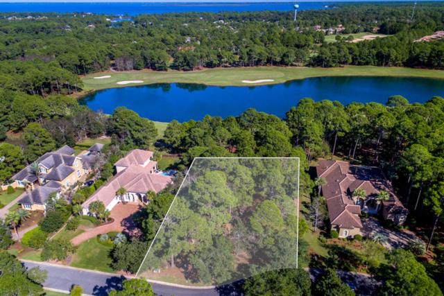 3109 Merion Drive, Miramar Beach, FL 32550 (MLS #785396) :: Coast Properties