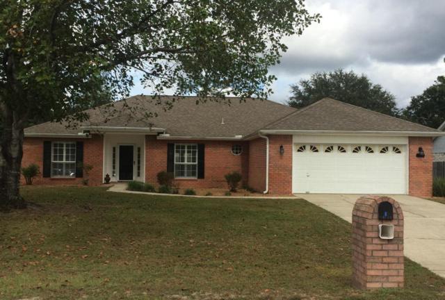 4774 Coronado Circle, Crestview, FL 32539 (MLS #785451) :: ResortQuest Real Estate