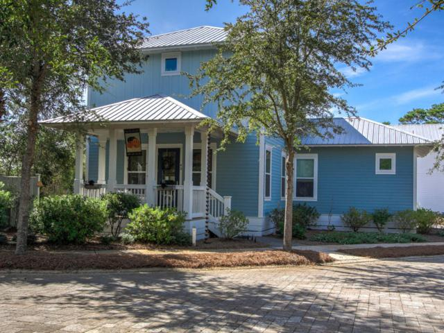 43 Greenway Park Avenue, Santa Rosa Beach, FL 32459 (MLS #785527) :: ResortQuest Real Estate