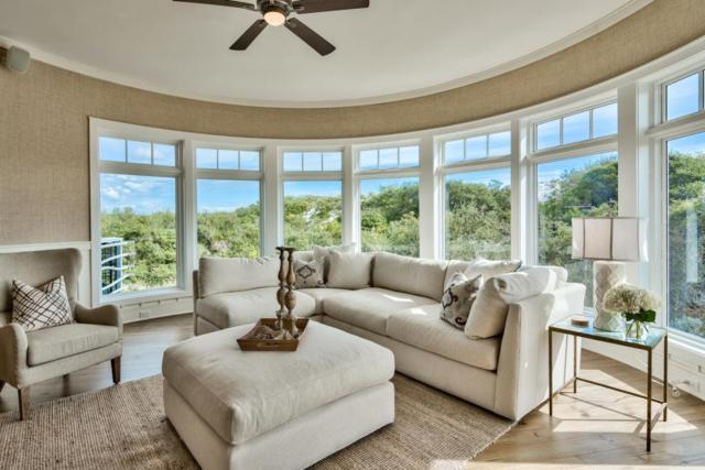 99 Compass Point Way #207, Watersound, FL 32461 (MLS #785542) :: Scenic Sotheby's International Realty