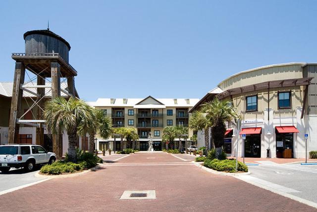 2048 W County Hwy 30A Unit R2-108 & R, Santa Rosa Beach, FL 32459 (MLS #785553) :: Coast Properties