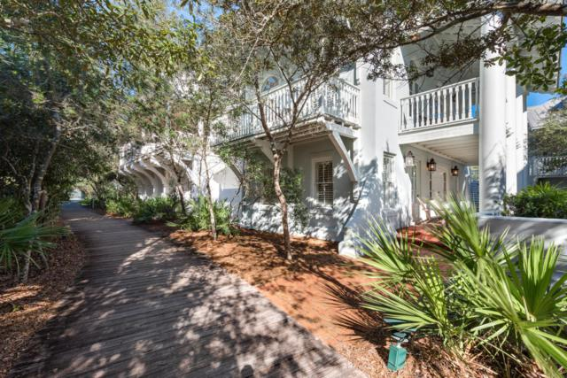 37 Abaco Lane, Rosemary Beach, FL 32461 (MLS #785649) :: 30A Real Estate Sales