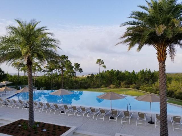 Lot 52 Cypress Drive, Santa Rosa Beach, FL 32459 (MLS #785768) :: Scenic Sotheby's International Realty