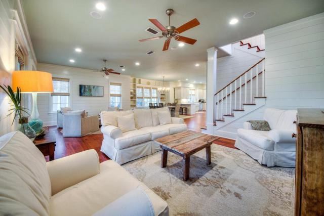 29 Silk Grass Lane, Santa Rosa Beach, FL 32459 (MLS #785948) :: Classic Luxury Real Estate, LLC