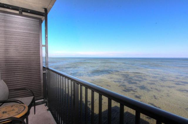 200 Sandestin Boulevard Unit 6674, Miramar Beach, FL 32550 (MLS #786022) :: Somers & Company
