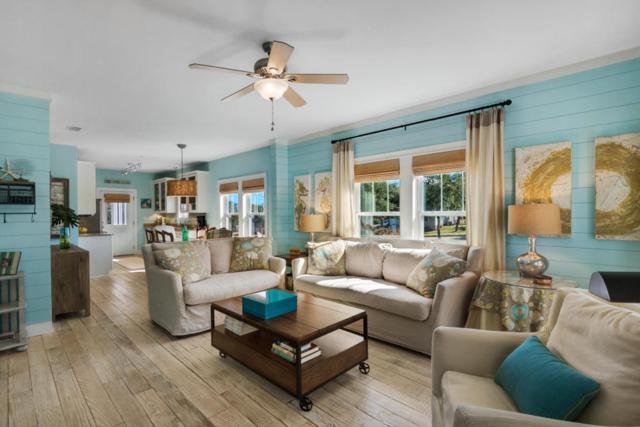 Santa Rosa Beach, FL 32459 :: Davis Properties