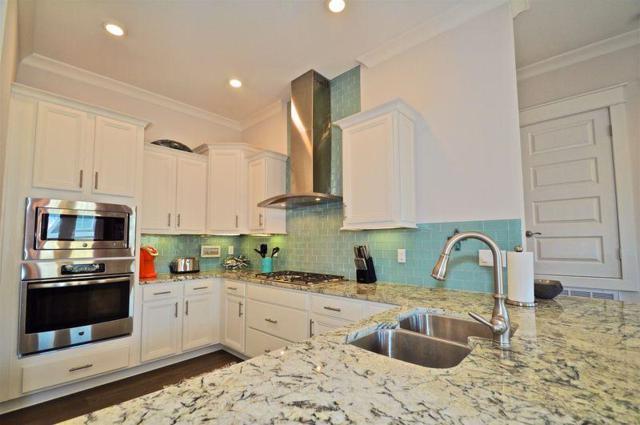 58 York Lane Unit Lane C, Inlet Beach, FL 32461 (MLS #786146) :: Scenic Sotheby's International Realty
