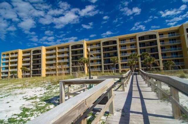 1150 Santa Rosa Boulevard Unit 319, Fort Walton Beach, FL 32548 (MLS #786148) :: Somers & Company