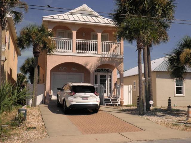 4109 Ocean Street, Panama City, FL 32408 (MLS #786211) :: ResortQuest Real Estate