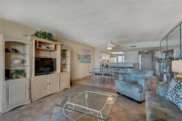 291 Scenic Gulf Drive Unit 506, Miramar Beach, FL 32550 (MLS #786248) :: Berkshire Hathaway HomeServices Beach Properties of Florida