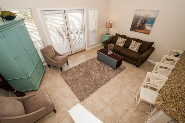 71 Woodward Street Unit 221, Destin, FL 32541 (MLS #786390) :: ENGEL & VÖLKERS