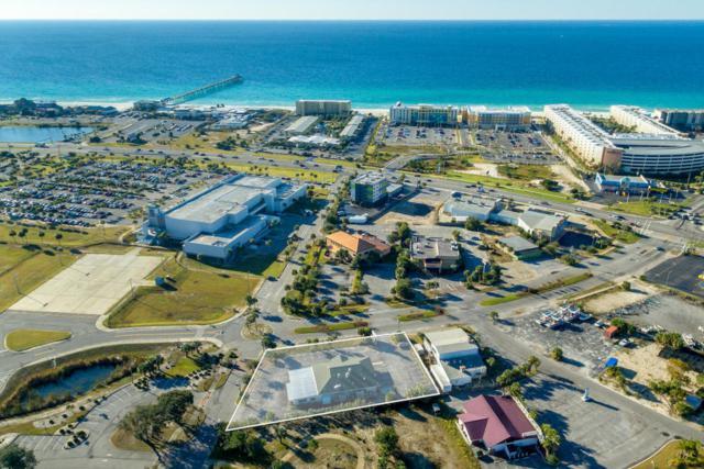 1225 Santa Rosa Boulevard, Fort Walton Beach, FL 32548 (MLS #786434) :: Somers & Company
