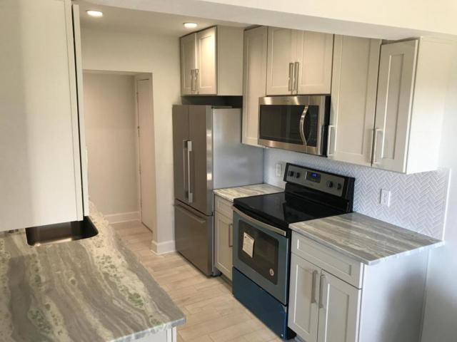 66 E Driftwood Bay Unit 41D, Miramar Beach, FL 32550 (MLS #786655) :: ResortQuest Real Estate