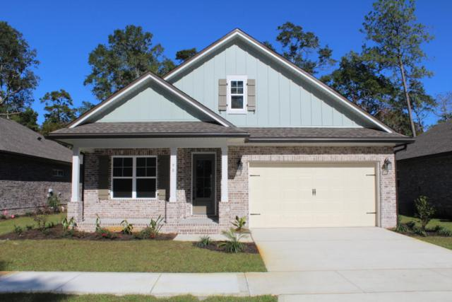 90 Oaktree Boulevard, Freeport, FL 32439 (MLS #786686) :: Hammock Bay