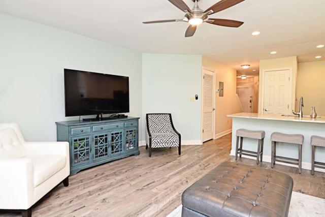 114 Westlake Court #114, Niceville, FL 32578 (MLS #786713) :: Keller Williams Realty Emerald Coast