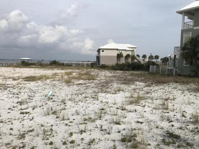 000 Bermuda Drive, Navarre, FL 32566 (MLS #786742) :: ResortQuest Real Estate