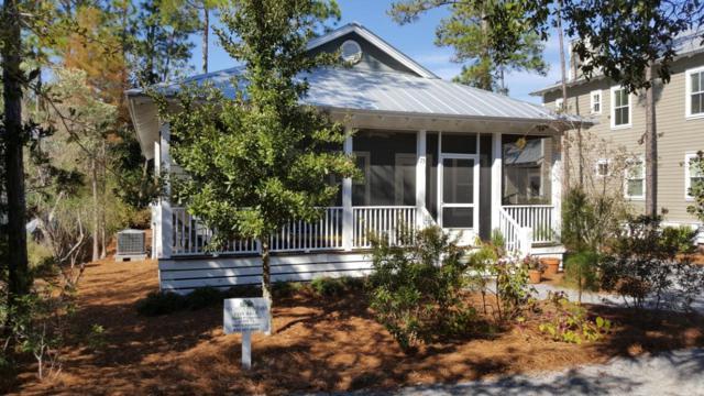 75 Cullman Avenue, Santa Rosa Beach, FL 32459 (MLS #786801) :: ResortQuest Real Estate
