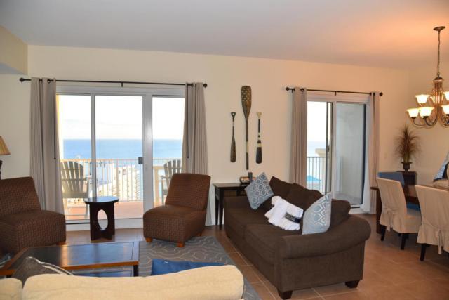 112 Seascape Boulevard #2402, Miramar Beach, FL 32550 (MLS #786827) :: Homes on 30a, LLC