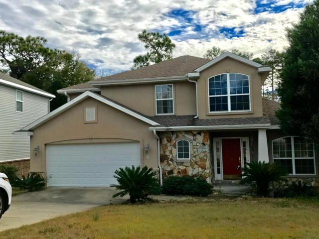 213 Gracie Lane, Niceville, FL 32578 (MLS #786898) :: Homes on 30a, LLC
