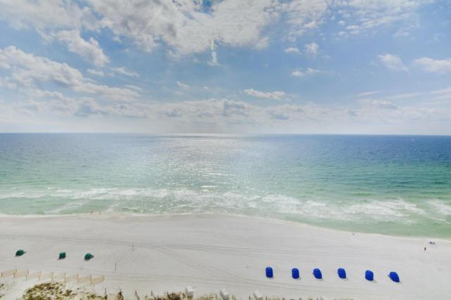 1050 Highway 98 1402E, Destin, FL 32541 (MLS #786952) :: Davis Properties