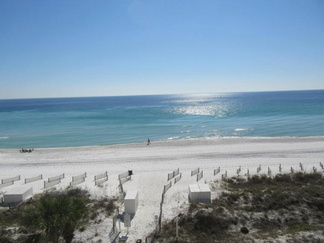 1100 Highway 98 Unit B403, Destin, FL 32541 (MLS #786963) :: The Premier Property Group