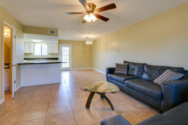 224 Robin Lane, Panama City Beach, FL 32407 (MLS #786991) :: Classic Luxury Real Estate, LLC