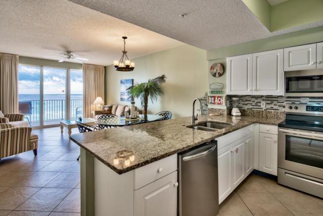 1160 E Scenic Gulf Drive Unit A303, Miramar Beach, FL 32550 (MLS #787006) :: Somers & Company