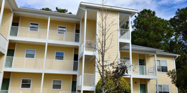 200 Sandestin Lane Unit 1309, Miramar Beach, FL 32550 (MLS #787007) :: Somers & Company