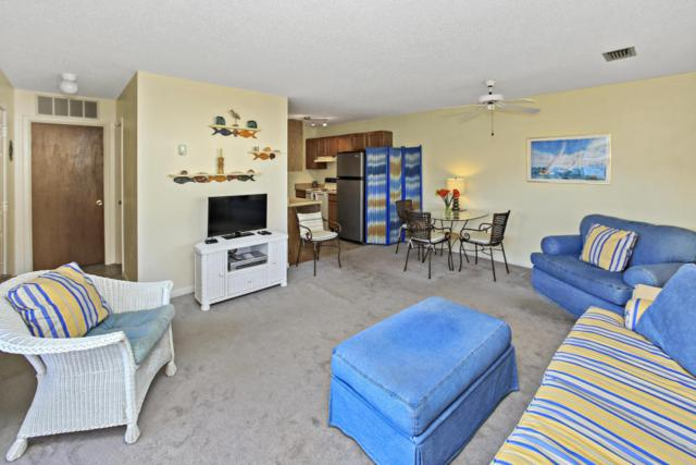 64 Cross Creek Rd. Road Unit 6-A, Miramar Beach, FL 32550 (MLS #787014) :: Somers & Company