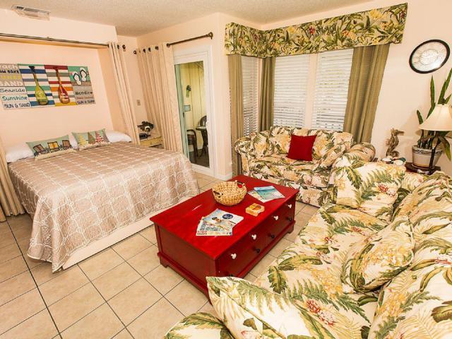 775 Gulf Shore Drive #8250, Destin, FL 32541 (MLS #787058) :: Classic Luxury Real Estate, LLC