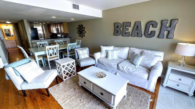 1001 Scenic Gulf Drive Unit B, Miramar Beach, FL 32550 (MLS #787080) :: 30A Real Estate Sales