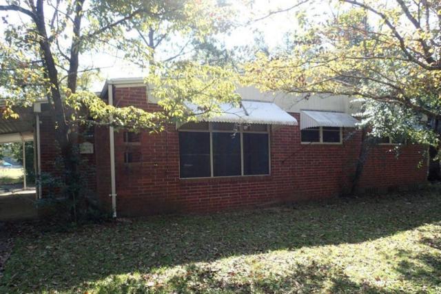 103 Adkinson Drive, Crestview, FL 32536 (MLS #787081) :: 30A Real Estate Sales