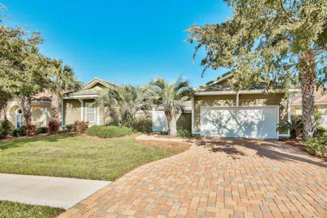 4745 Papaya Park, Destin, FL 32541 (MLS #787112) :: Classic Luxury Real Estate, LLC