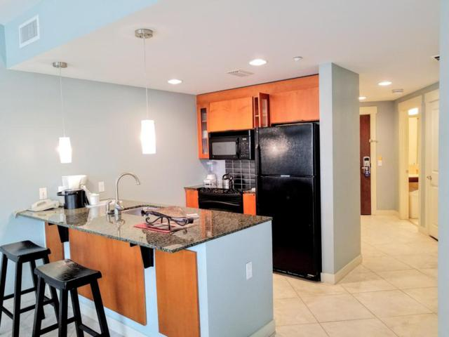 9700 Grand Sandestin Boulevard #4321, Miramar Beach, FL 32550 (MLS #787116) :: Classic Luxury Real Estate, LLC