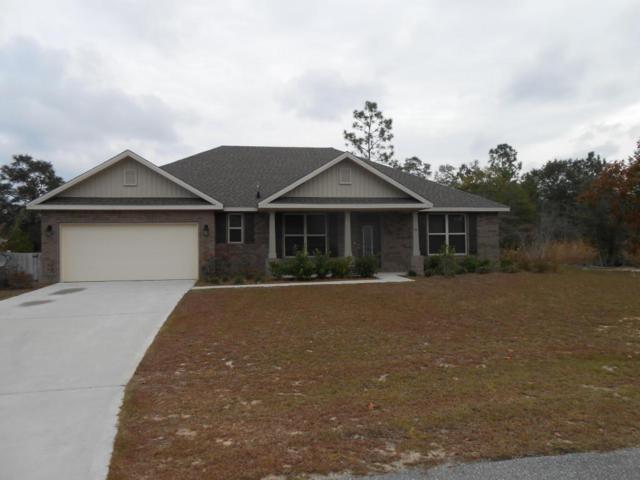 46 Azalea Trace, Defuniak Springs, FL 32433 (MLS #787119) :: Classic Luxury Real Estate, LLC