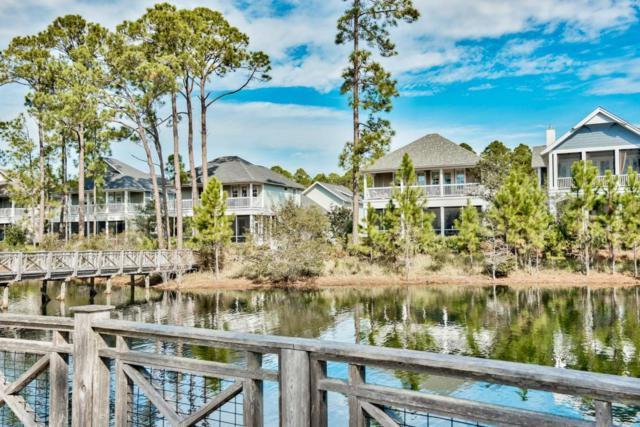 124 Tumblehome Way, Santa Rosa Beach, FL 32459 (MLS #787121) :: 30a Beach Homes For Sale