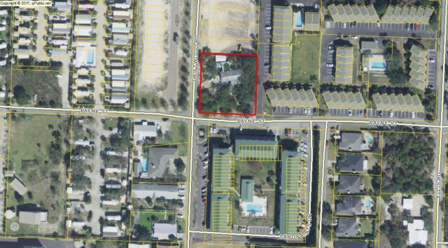 212 Driftwood, Destin, FL 32550 (MLS #787122) :: Classic Luxury Real Estate, LLC