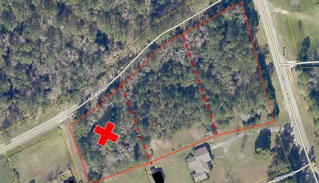 TBD Lacey Lane, Crestview, FL 32536 (MLS #787224) :: ResortQuest Real Estate