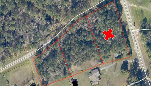 TBD Lacey Lane, Crestview, FL 32536 (MLS #787226) :: ResortQuest Real Estate