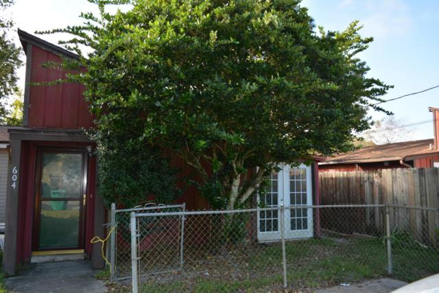 604 Carnathan Court, Fort Walton Beach, FL 32547 (MLS #787293) :: Scenic Sotheby's International Realty