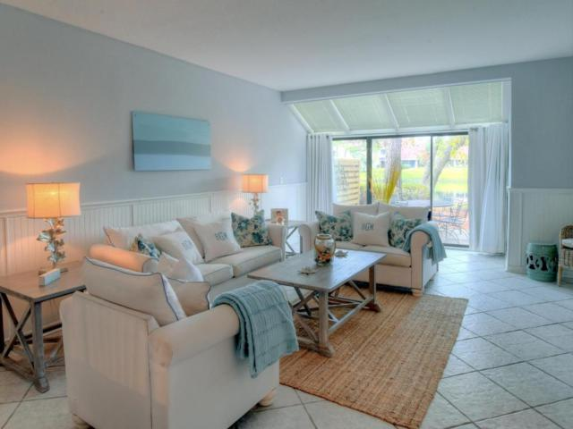 5142 Beachwalk Circle #5142, Miramar Beach, FL 32550 (MLS #787305) :: ResortQuest Real Estate