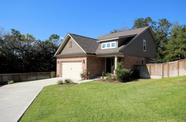 1986 Hattie Mae Lane, Niceville, FL 32578 (MLS #787326) :: ResortQuest Real Estate