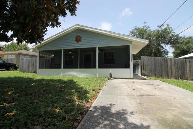 16908 Castile Avenue, Panama City Beach, FL 32413 (MLS #787402) :: Coast Properties